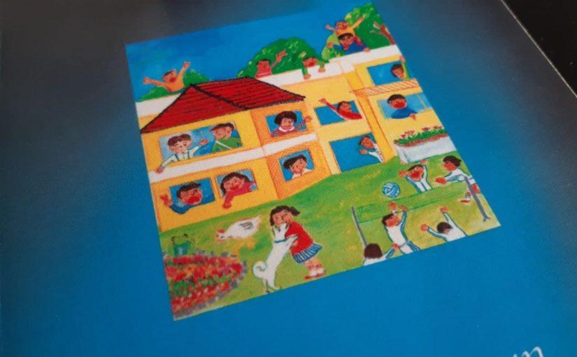 Einrichtungen des Kinder- und Jugendschutzes in Japan